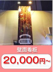 price_05