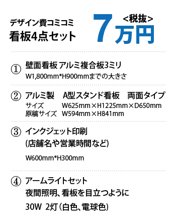 openplan_7set