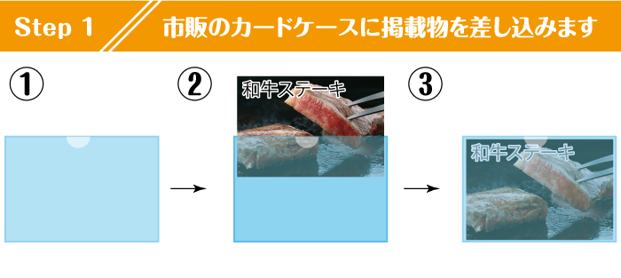 ccsk-sample01