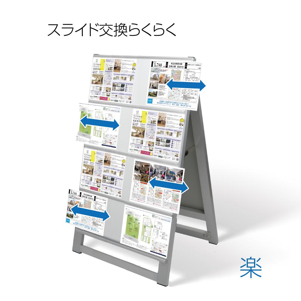 CCSK-A4Y16R