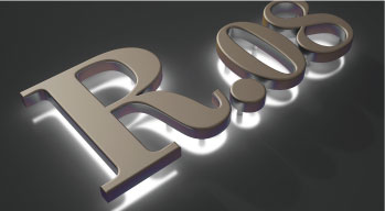 LEDバッグチャンネル_参考価格3