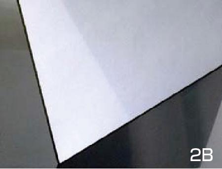 ステンレス板 SUS304