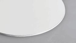 アルミ複合板の加工02