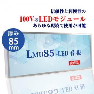 LMU-10003
