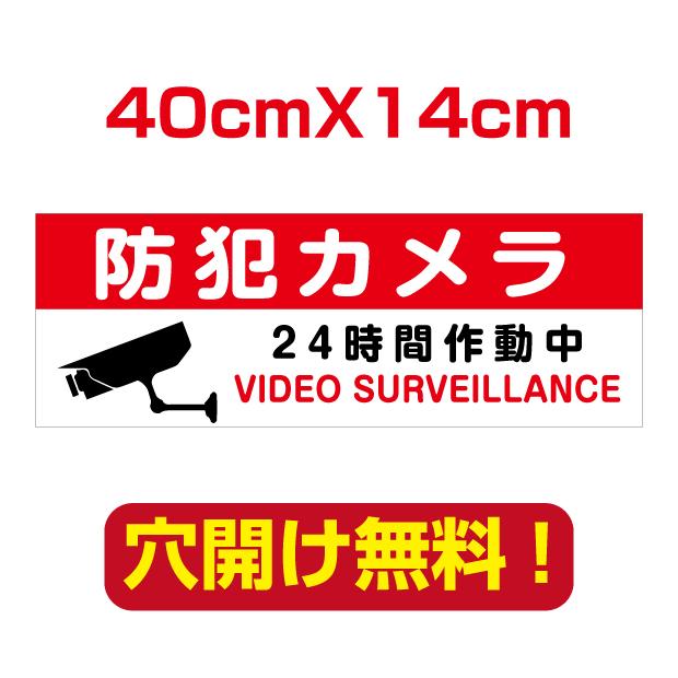 camera-31