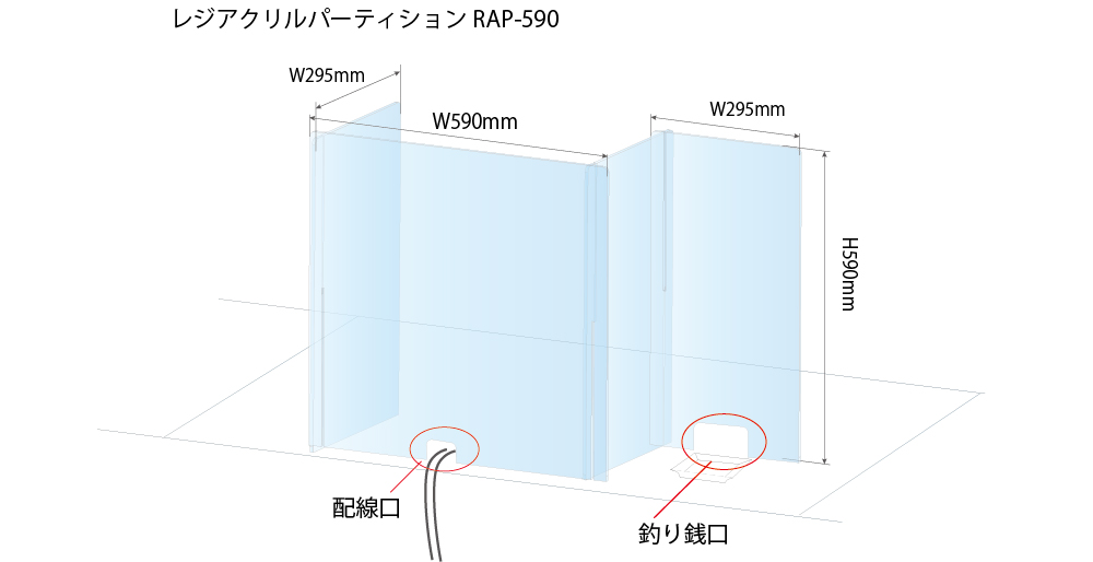 RAP-590