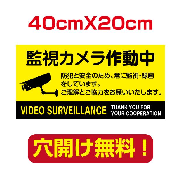 camera-44