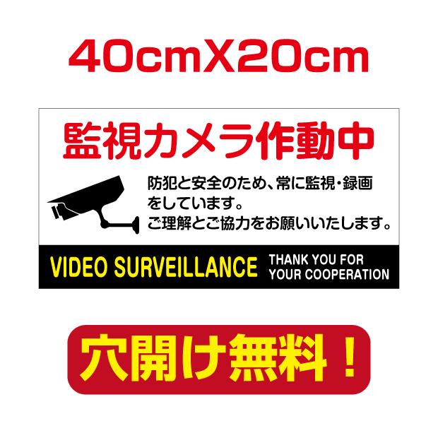 camera-46