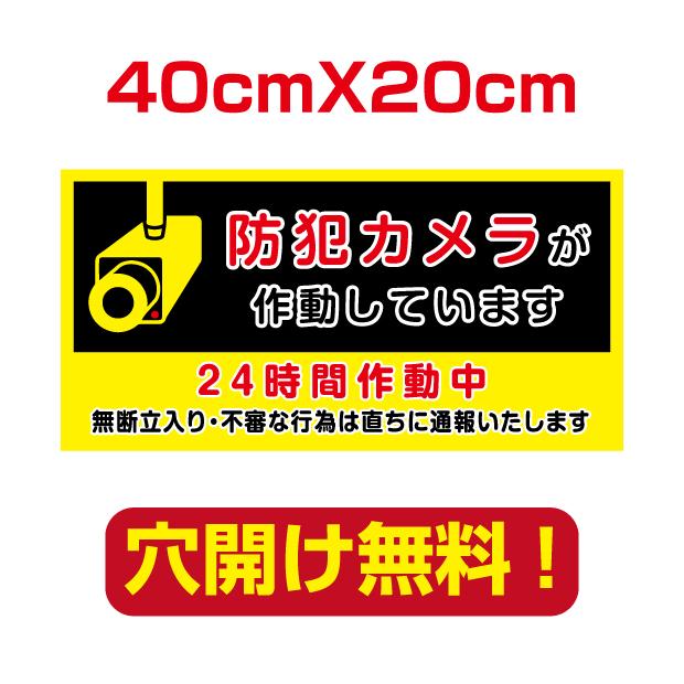 camera-50
